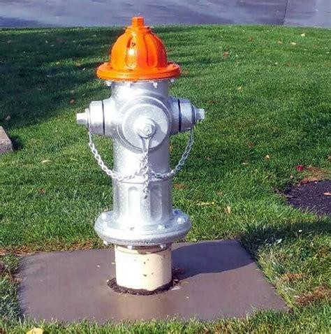 hydrant colors hydrant color coding los lunas nm official site