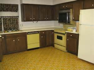 1970s kitchen design through the decades phoenix az 1970s kitchens