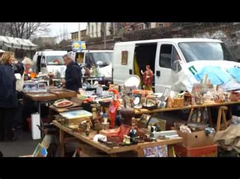 mercatino bonola si trova a porta genova