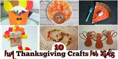 cool thanksgiving crafts for 10 thanksgiving crafts for resin crafts
