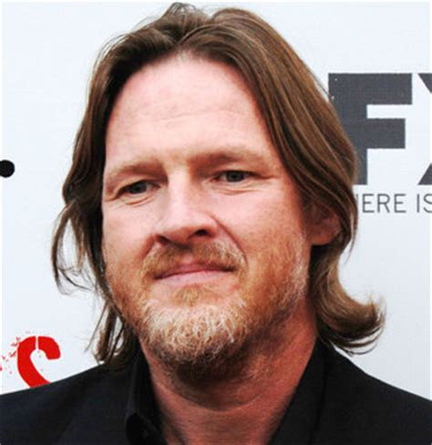 donal logue tattoos how is donal logue entire tips