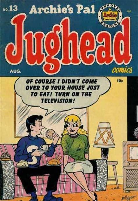 betty before x books riverdale bughead betty jughead 1 because jughead