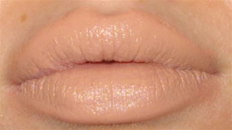 Lipstick Revlon Gold Satin mac peachstock satin reviews photos makeupalley
