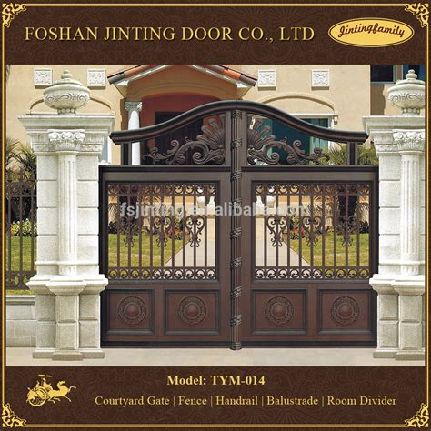 n house gate designs with wondrous indian front