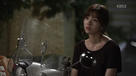 dramacool ep 2 strongest deliveryman episode 2 recap dramacool