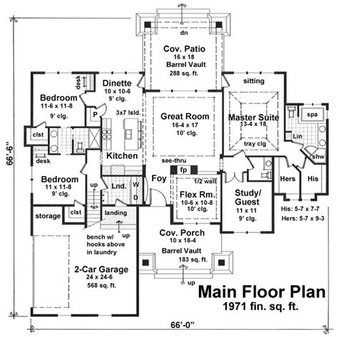 floor plans for new homes new home design trends for 2016 the house designers