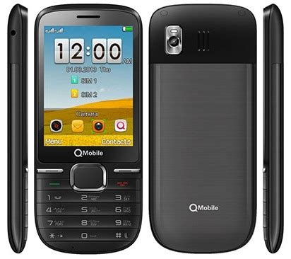 themes for qmobile e755 qmobile e755 images mobilesmspk net