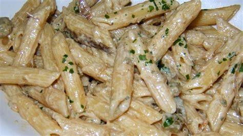 come cucinare pasta e carciofi pasta carciofi e stracchino ricette bimby