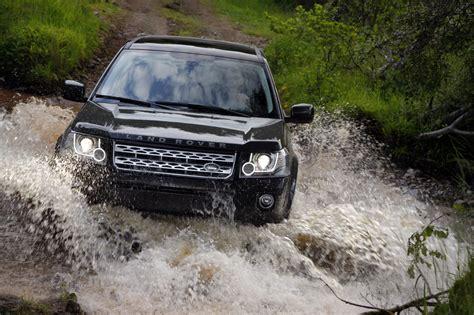 land rover freelander 2016 land rover freelander 2 sell my car buy my car