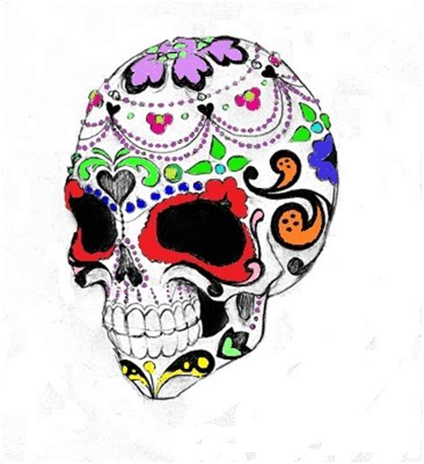 skullcandy tattoo designs skullcandy by bloodxsuckersxrule on deviantart