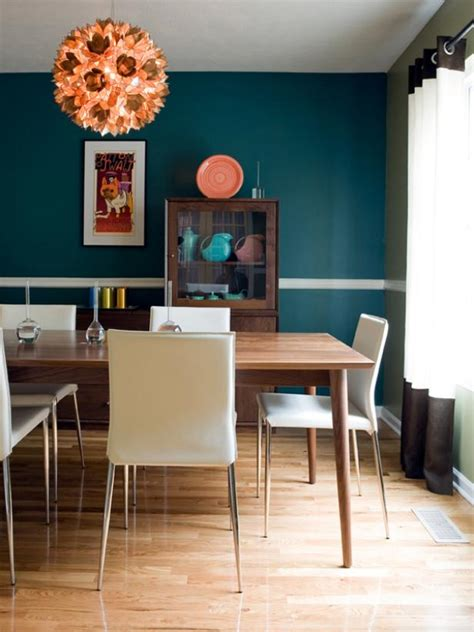 how to decorate a mid century modern home add midcentury modern style to your home hgtv