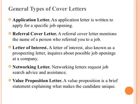 is a cover letter important importance of resume and cover letter