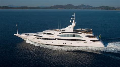 benetti motor yacht  games   sale  galati boat international