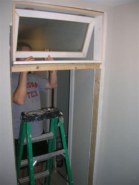 transom window transom windows helter shelter dc