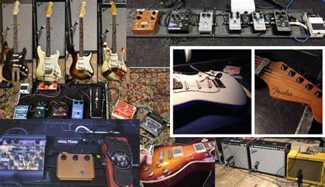 top  blues rock rig rundowns premier guitar
