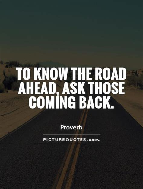 when is chrissy knows best coming back the road ahead quotes quotesgram