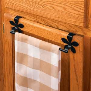 kitchen towel bars ideas 1000 ideas about kitchen towel rack on large