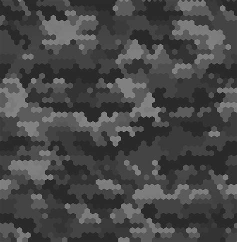 pattern urban background urban camo wallpaper wallpapersafari