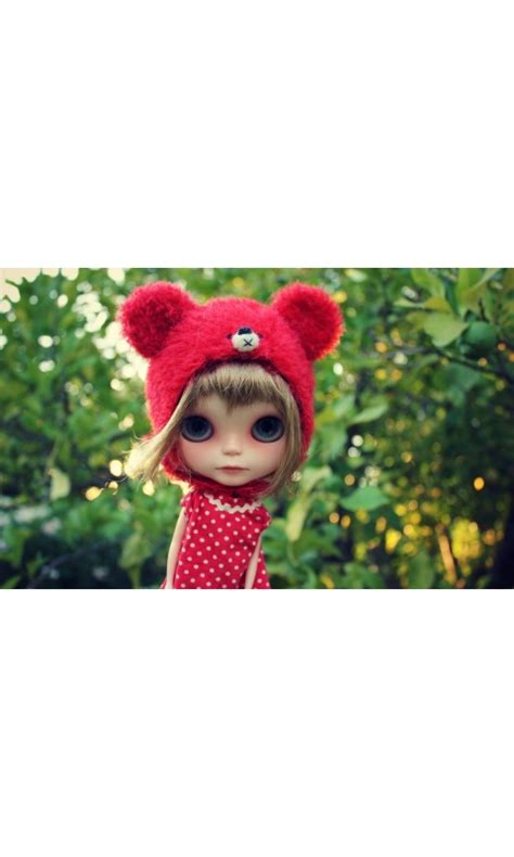 themes of cute dolls download cute doll themes to your cell phone cute doll
