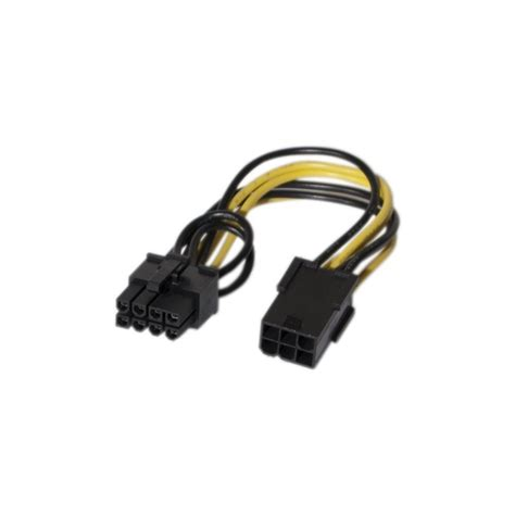 8 And Brooches To Pin To Your by Adaptateur Cordon D Alimentation Pci Express 6 Pins Vers