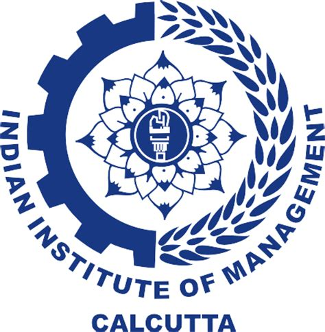 Govt In Kolkata For Mba by Iim Calcutta Executive Mba Distance Learning Courses In India
