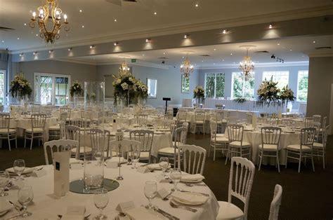 tatra wedding reception venue dandenongs melbourne weddings at tatra melbourne s premier garden wedding