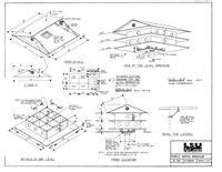 plans purple martin birdhouse 171 unique house plans