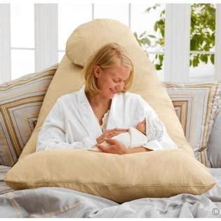 cozy comfort pregnancy pillow today s mom cozy comfort pregnancy pillow