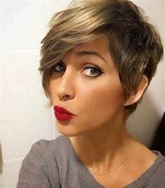 bob frisuren dunkel asymmetrical haircut ideas for an appealing style hairstyles 2016 2017 most