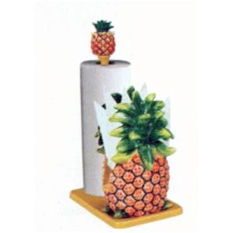17 best images about pineapple themed kitchen on