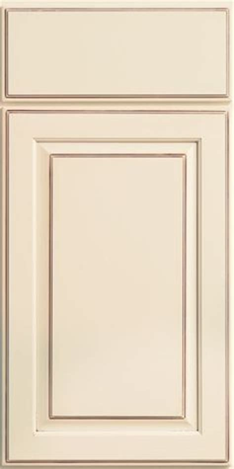 Merillat Cabinet Doors Merillat Classic Cabinets On Cabinet Doors Stains And Drawers