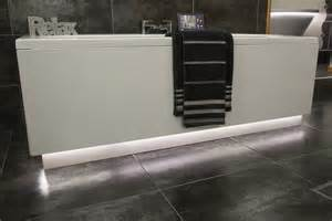 bath panel led kit
