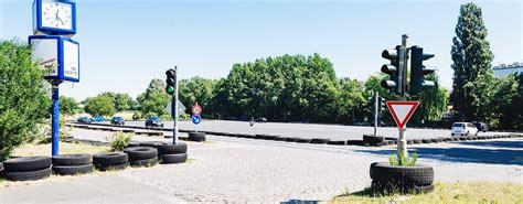 Fahrsicherheitstraining Motorrad Zeitraum by Verkehrswacht Verkehrswacht Hamburg