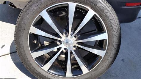 tire size for 2015 chrysler 200 2017 chrysler 200 tire size sport price sport cars