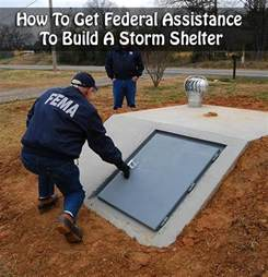 Cost To Build A House In Arkansas by 25 Best Ideas About Storm Shelters On Pinterest Tornado