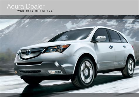 acura delaer web archives liehr marketing communications