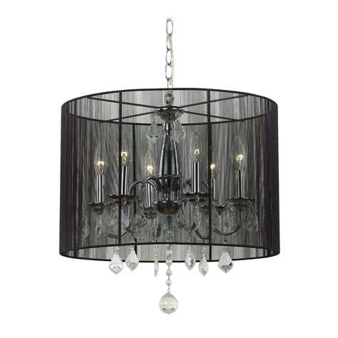 cheap drum l shades drum shade chandelier lustry s drum tkaniny odst