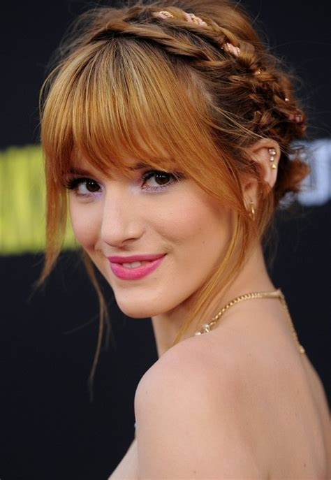 bella thorne short hairstyles 36 bella thorne hairstyles bella thorne hair pictures