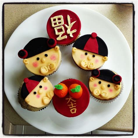 Cupcake New Year Isi 4 1000 images about new year cupcakes on new year s cupcakes for the and