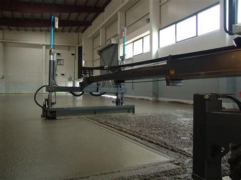 Eurolit   Steel Fiber Reinforced Concrete