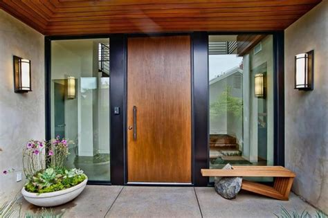 23 amazing home entrance designs page 4 of 5