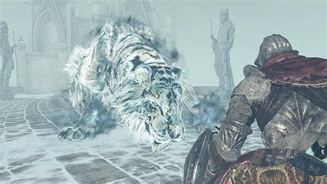 Ps4 Souls Ii Scholar Of The Reg 1 buy souls 2 scholar of the ps4 compare prices