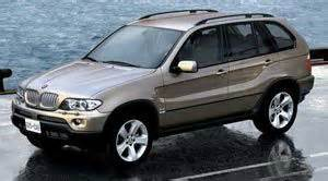 buy car manuals 2003 bmw x5 electronic valve timing 2006 bmw x5 specifications car specs auto123