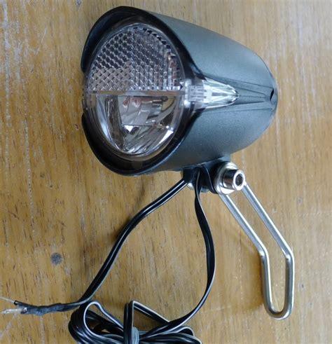 wandlen mit schalter bonlux usb kabel ber 252 hrt dimmbare led birne 5w k 252 hlwei 223