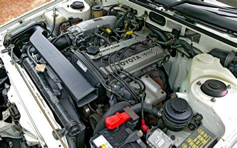 Cover Motor Verza Ukuran Jumbo toyota corolla questions how to adjust the throttle position sensor cargurus