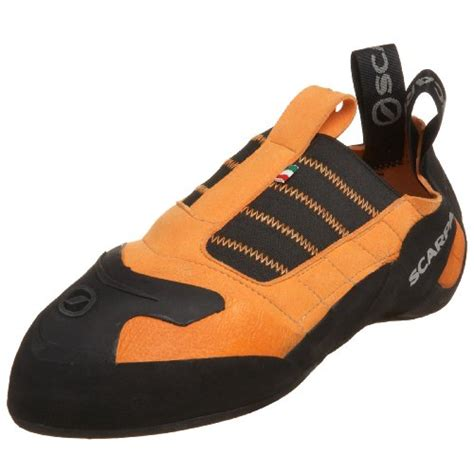 climbing shoes nyc scarpa instinct s climbing shoe buy in uae