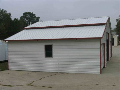 Small Metal Carports For Sale Pin Small Barn Floor Plans On