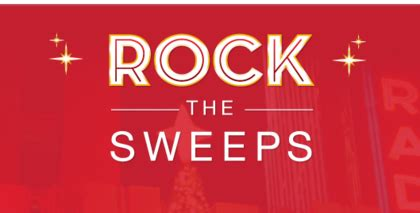 Ny Sweepstakes - new york company rock the sweeps sun sweeps
