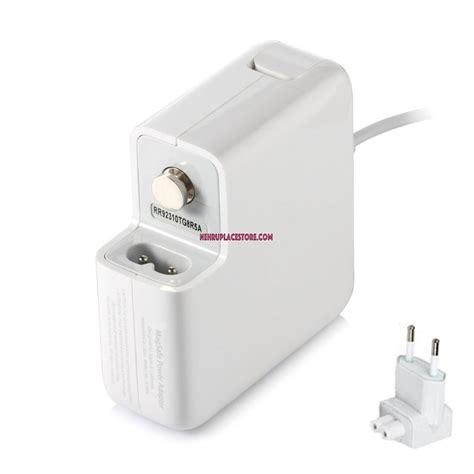 Magsafe 2 45w Charger Apple charger 45w magsafe 2 for apple macbook air a1436 a1465