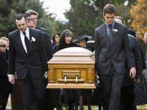 funeral etiquette and what to wear to a funeral